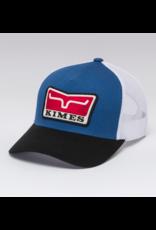 Kimes Ranch Kimes Ranch Service First Cap