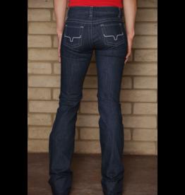 Kimes Ranch Jolene Bootcut Jeans