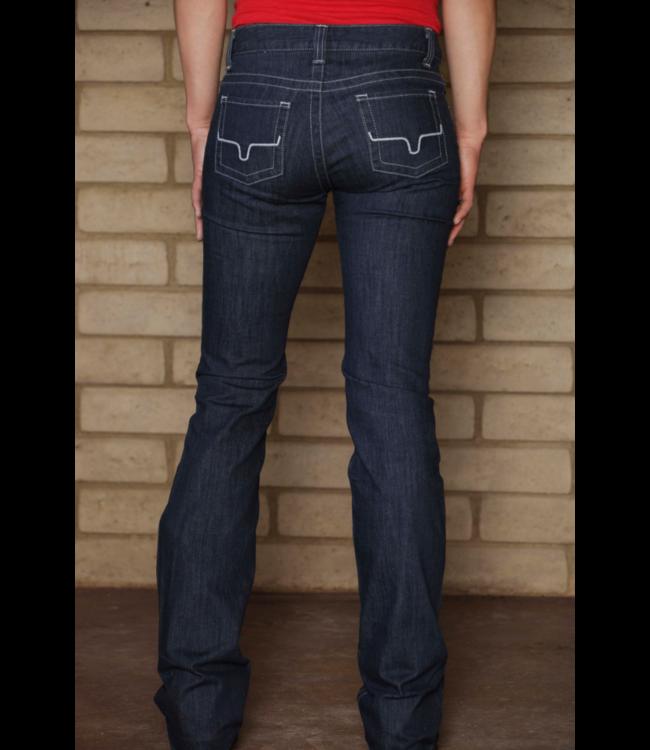 Kimes Ranch Jolene Boot Cut Jeans