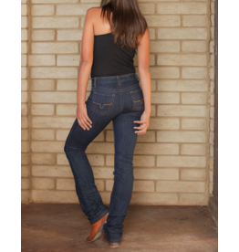 Kimes Ranch Betty Bootcut Jeans