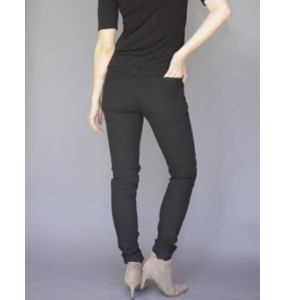 Kimes Ranch Bonnie Black Jeans