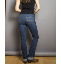 Kimes Ranch Betty 17 Bootcut Jeans