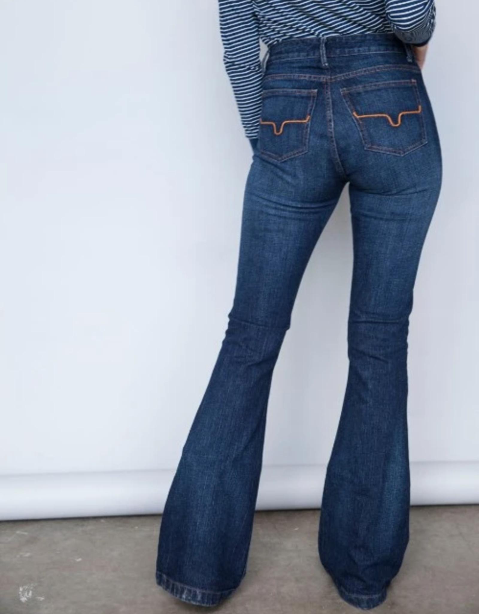Kimes Ranch Kimes Ranch Jennifer Jeans