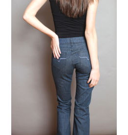Kimes Ranch Lola Jeans
