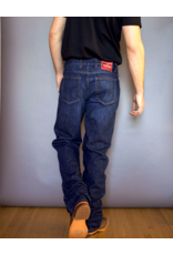 Kimes Ranch Kimes Ranch Dillon Jeans