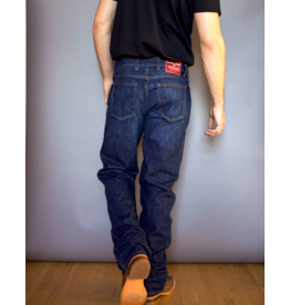 Kimes Ranch Dillon Jeans