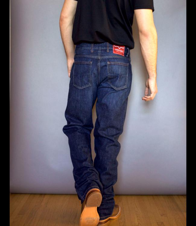 Kimes Ranch Dillon Boot Cut Jeans