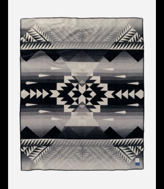 Pendleton Nike N7 Seven Peaks Blanket
