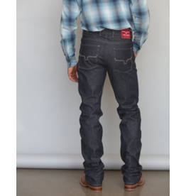 Kimes Ranch Raw James Jeans
