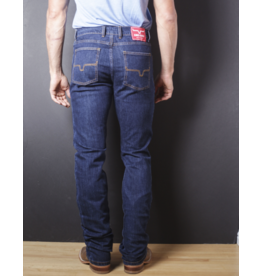 Kimes Ranch Wayne Bootcut Jeans