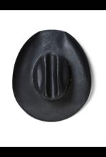 Stetson Hats Stetson Bullock Stallion Straw Hat