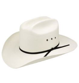 Stetson Hats Youth Rodeo Jr Straw Hat: One Size