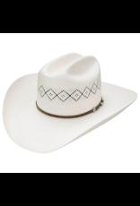 Stetson Hats Stetson 30X North Star N Straw Hat