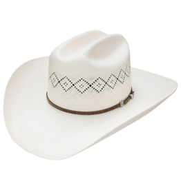 Stetson Hats 30X North Star N Straw Hat