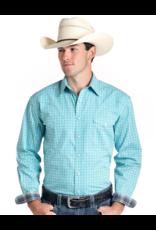 Panhandle Slim Panhandle Slim Relaxed Fit Snap Shirt