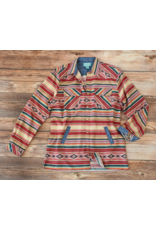 Tasha Polizzi Tasha Polizzi Tamarack Shirt, XL