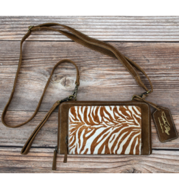 Tasha Polizzi Camp Crossbody