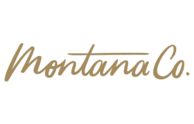 Montana Clothing Co