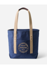 Pendleton Pendleton Canvas Tote