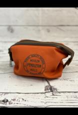 Pendleton Pendleton Canvas Essentials Pouch