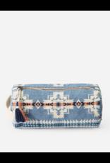 Pendleton Pendleton Chief Joseph Cosmetic Bag, Blue