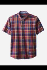 Pendleton Pendleton Madras Plaid Shirt