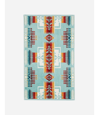 Pendleton Hand Towel, Multiple Color Options