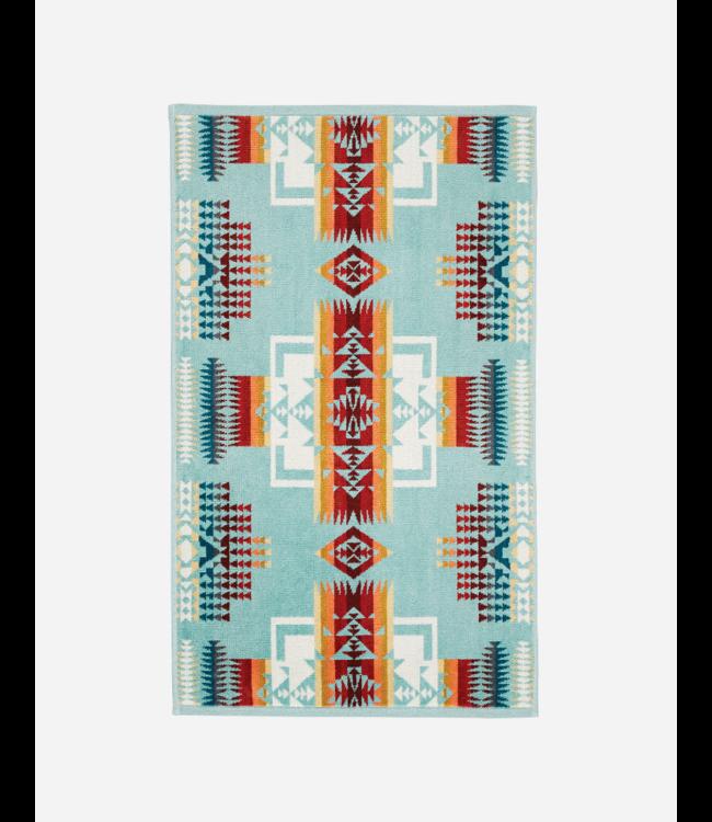 Pendleton Hand Towel, Multiple Color Options