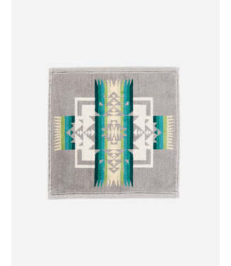 Pendleton Wash Cloth, Multiple Color Options