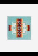 Pendleton Pendleton Wash Cloth