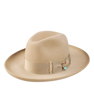 Stetson & Resistol Hats Eureka Hat