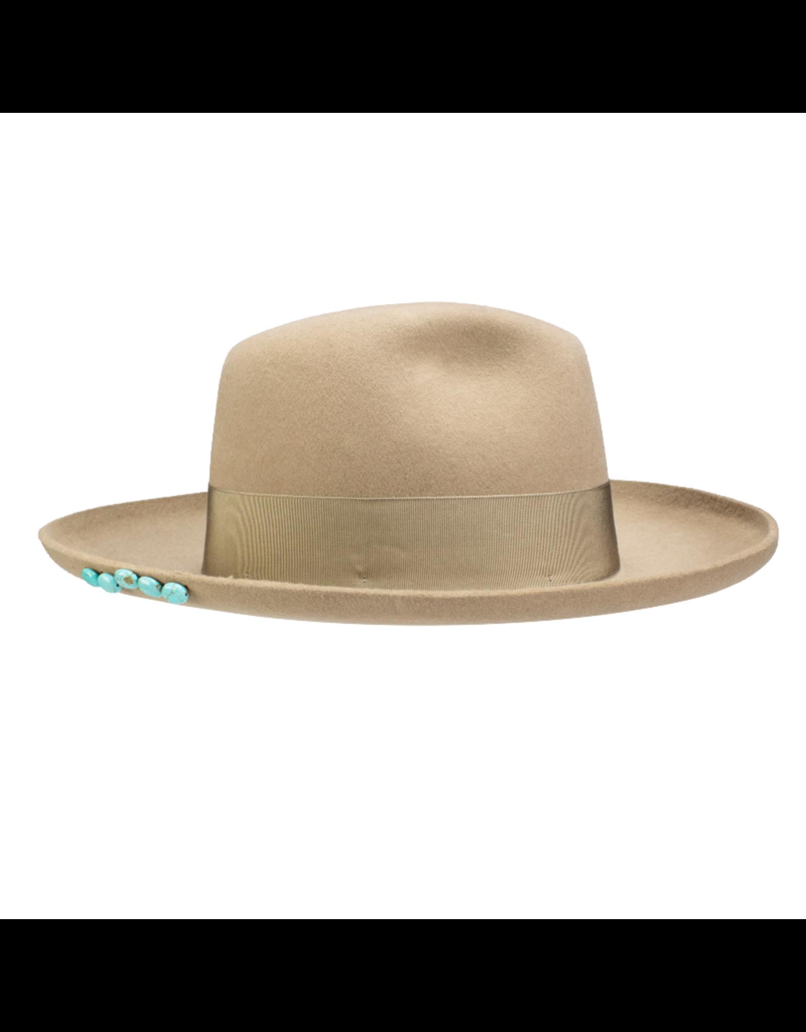 Stetson Hats Stetson Eureka Hat
