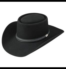Stetson Hats Chinook John Wayne Hat