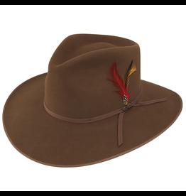 Stetson Hats Dune 5X Hat