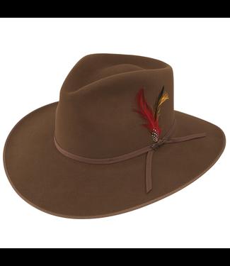 Stetson & Resistol Hats Dune 5X Hat