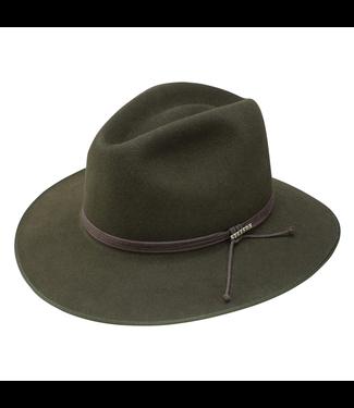 Stetson & Resistol Hats Bingham Hat