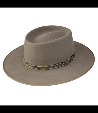 Stetson & Resistol Hats Yancy Outdoor Hat