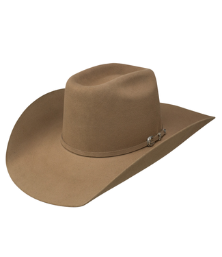 Stetson & Resistol Hats CJ The SP 6X Hat