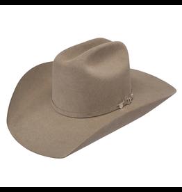 Stetson Hats Resistol USTRC 6X Hat