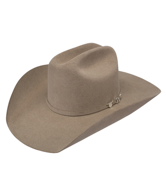 Stetson & Resistol Hats USTRC 6X Hat