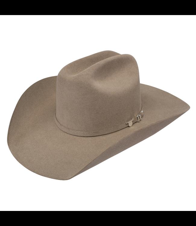 Resistol USTRC 6X Hat