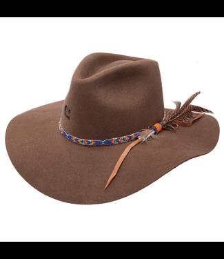Stetson & Resistol Hats Charlie 1 Horse Gypsy Hat