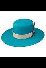 Stetson Hats Stetson Charlie 1 Horse Bohemian Hat