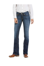 Ariat Ariat REAL Perfect Rise Boot Cut Cooling Jeans