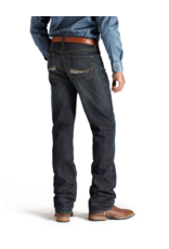 Ariat Ariat M2 Dusty Road Relaxed Boot Cut Jeans