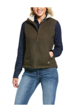 Ariat Ariat REAL Outlaw Vest