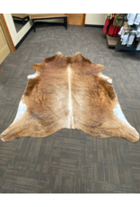 Large Cowhide A