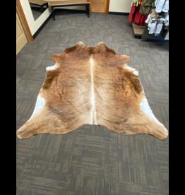 Large Cowhide