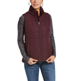 Ariat REAL Crius Conceal Carry Vest