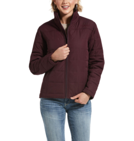 Ariat REAL Crius Conceal Carry Jacket